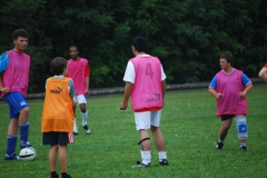2009-epeisses--(13)