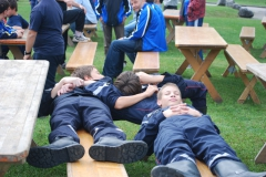 2009-epeisses--(42)