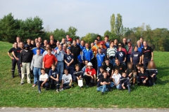 2009-epeisses--(75)
