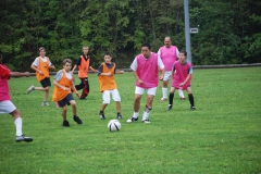 2009-epeisses--(9)