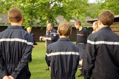 2011-epeisses- (005)