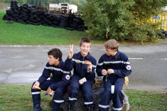 2011-epeisses- (027)