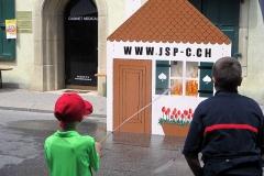 2015-rue-aux-enfants-012