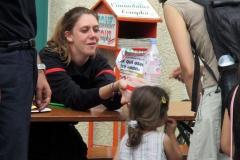 2015-rue-aux-enfants-017